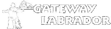 Gateway Labrador